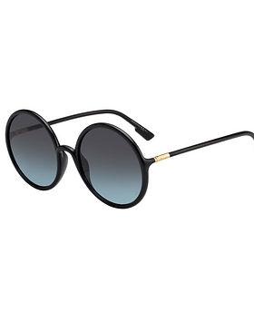 Dior Sonnenbrille.jpg