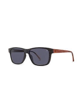 Einstoffen Sonnebrille.jpg