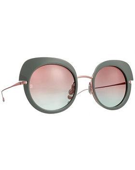 Caroline Abram Sonnenbrille.jpg