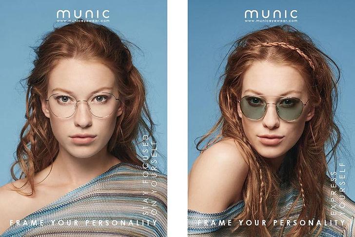 Munic Eyewear 6.jpeg