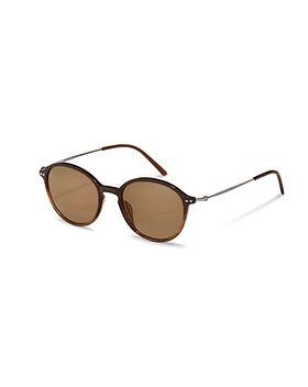 Rodenstock Sonnenbrille.jpg