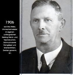 Otto Waibl