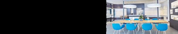 header_MDM_Vorlage_Waibl-Bild-Alternativ
