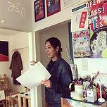 保育者アート会議,terumigoto.jpg