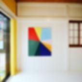 Wide room_ TerumiGoto