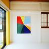 Wide room_terumigoto.jpg