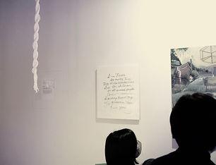TerumiGoto.MetaphysicalArt.jpeg