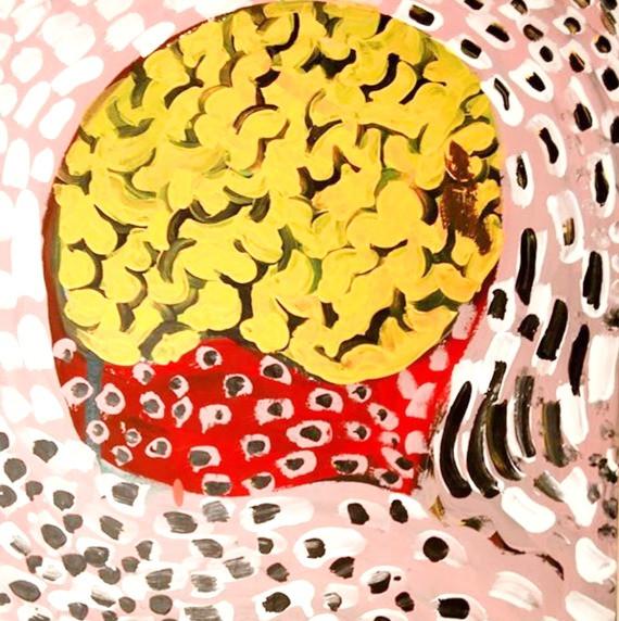 Terumi Goto He is a Brain .jpg