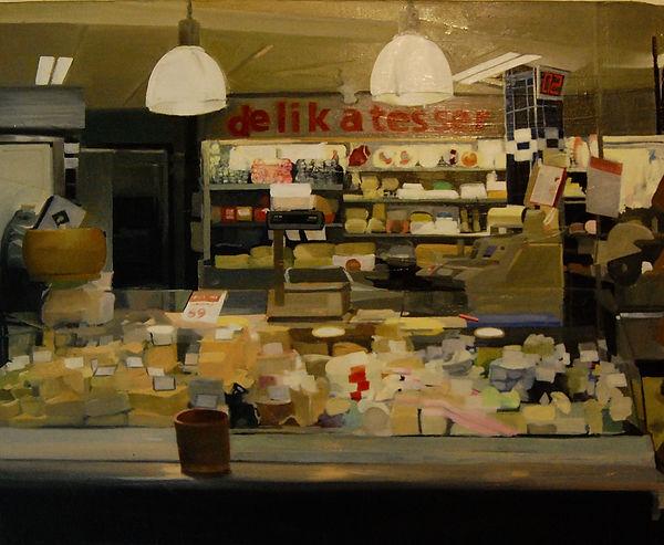 The supermarket in Örebro.jpeg