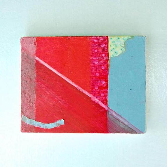Composition.Terumi Goto