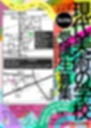 現代美術の学校(表)jpg.jpg