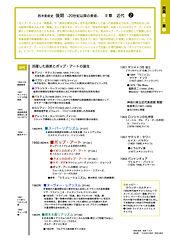 西洋美術史後期Ⅱ②kotte.jpg