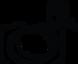 WL Logo copy.png