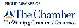 proud-chamber-member.webp