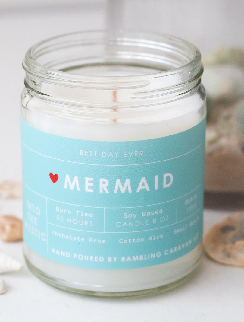 mermaid coastal blue.jpg