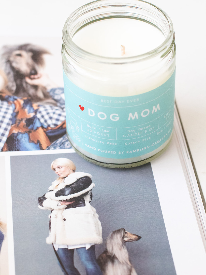 coastal blue dog mom.jpg
