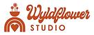 Wyldflower Studio logo #2 -033.png