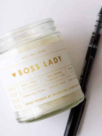 boss lady.jpg