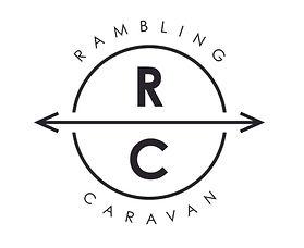 rambling caravan logo-04.jpg