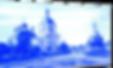 Официальный сайт Ливенской епархии