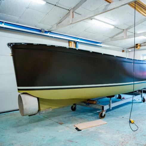 boat-maintenance-green-marine-motors-490