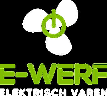 logo-e-werf-transparent.png