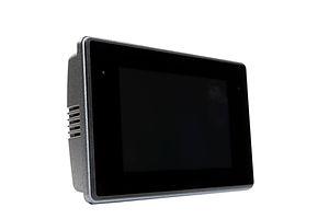 multifunctional-touch-display-green-mari