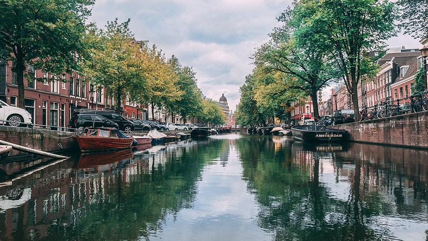 elektrisch-varen-amsterdam-hero.jpg