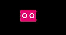 Coorpi Logo WEB.png