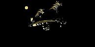 Logo Teatro del Baraccano.png