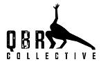 LOGO-QBR-NERO_01S.png