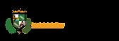logo_comune_sanlazzaro.png