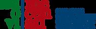 nm_logo_orizz_colore_RGB.png