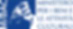 Mibac-2018-NEW-blu S.png