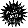 logo_MercatoSonato_low.png