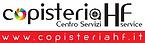 HF copisteria WEB.png