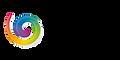 cassero_logo WEB.png