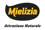 Mielizia logo.png