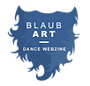 BlaubArt Logo WEB.png