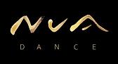 Nuadance Logo WEB.png