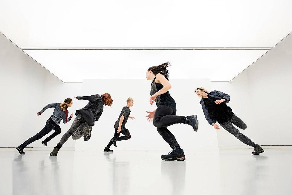 choreography_Effect_by_Taneli_Törmä,_p