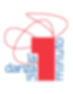 Danza1Min_16_9_Logo Zed S.png