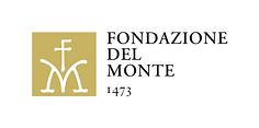 Fondazione del Monte WEB.png