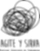 AyS_Logo_300dpi bianco S.png
