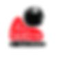 ITCTeatro Logo WEB.png