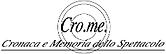 CRO ME Logo WEB.png