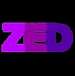 ZED scritta web 02 - XS TRASP.png