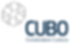 CUBO Logo WEB S.png