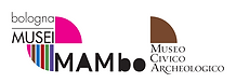 MAMbo+Archeologico Logo WEB.png
