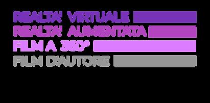 ZED attivita 2020 M-web-DEF.png